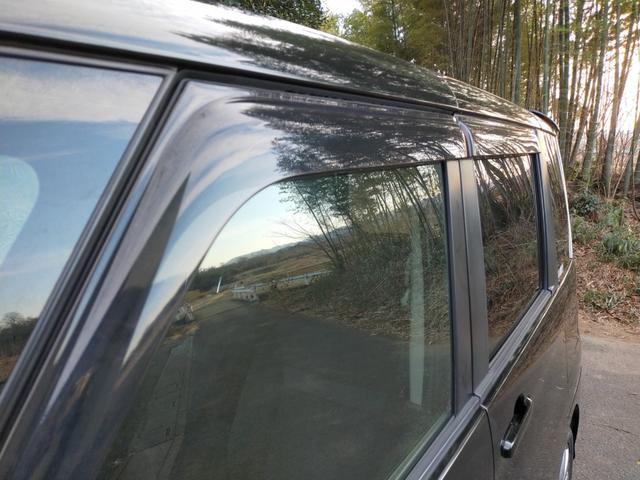リミテッドII 車検R5年1月 両面パワースライドドア ECO ナビ DTV 禁煙車 助手席エア バッグ サイドエアバッグ スマートキー シートヒーター フルフラットシート 盗難防止装置 ABS キーレスエントリー(40枚目)