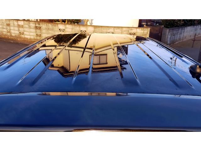 リミテッドII 車検R5年1月 両面パワースライドドア ECO ナビ DTV 禁煙車 助手席エア バッグ サイドエアバッグ スマートキー シートヒーター フルフラットシート 盗難防止装置 ABS キーレスエントリー(44枚目)