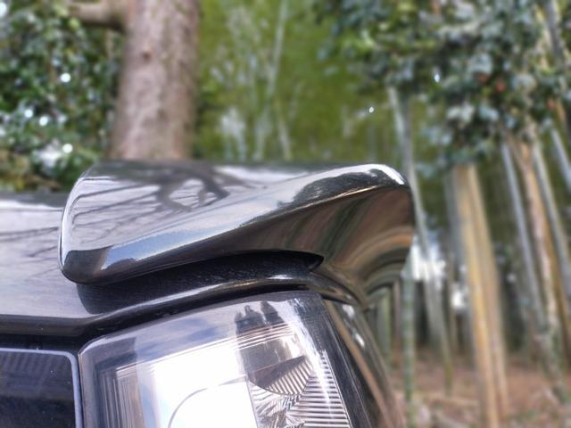 リミテッドII 車検R5年1月 両面パワースライドドア ECO ナビ DTV 禁煙車 助手席エア バッグ サイドエアバッグ スマートキー シートヒーター フルフラットシート 盗難防止装置 ABS キーレスエントリー(45枚目)