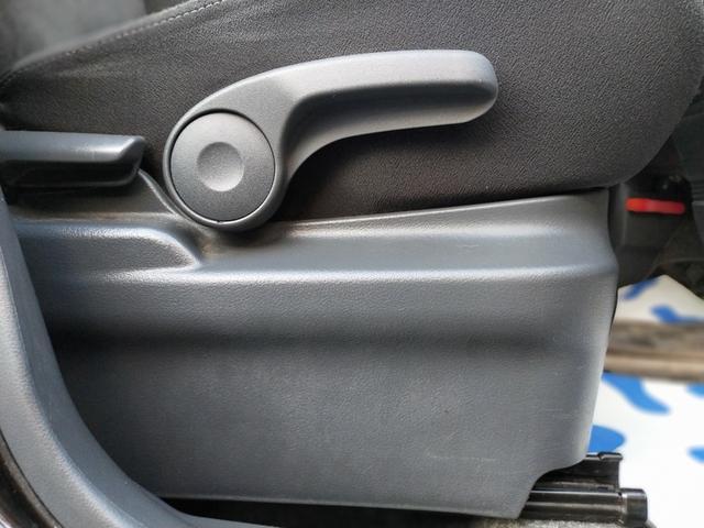 リミテッドII 車検R5年1月 両面パワースライドドア ECO ナビ DTV 禁煙車 助手席エア バッグ サイドエアバッグ スマートキー シートヒーター フルフラットシート 盗難防止装置 ABS キーレスエントリー(55枚目)