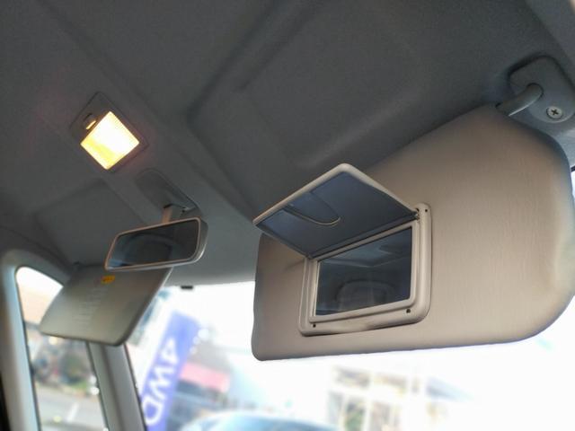 リミテッドII 車検R5年1月 両面パワースライドドア ECO ナビ DTV 禁煙車 助手席エア バッグ サイドエアバッグ スマートキー シートヒーター フルフラットシート 盗難防止装置 ABS キーレスエントリー(57枚目)