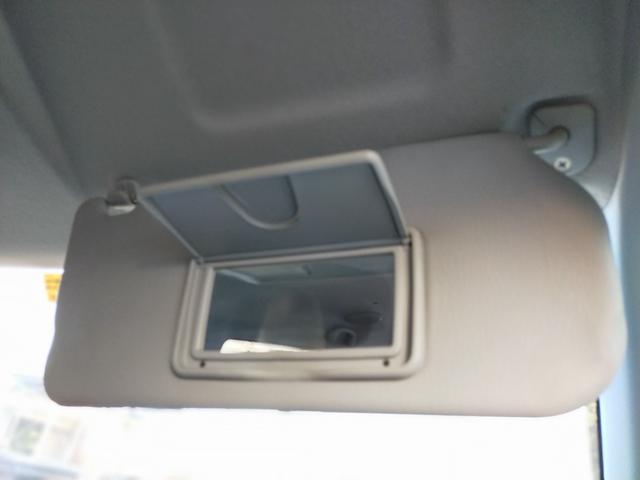 リミテッドII 車検R5年1月 両面パワースライドドア ECO ナビ DTV 禁煙車 助手席エア バッグ サイドエアバッグ スマートキー シートヒーター フルフラットシート 盗難防止装置 ABS キーレスエントリー(58枚目)