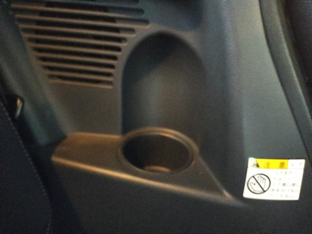 リミテッドII 車検R5年1月 両面パワースライドドア ECO ナビ DTV 禁煙車 助手席エア バッグ サイドエアバッグ スマートキー シートヒーター フルフラットシート 盗難防止装置 ABS キーレスエントリー(63枚目)