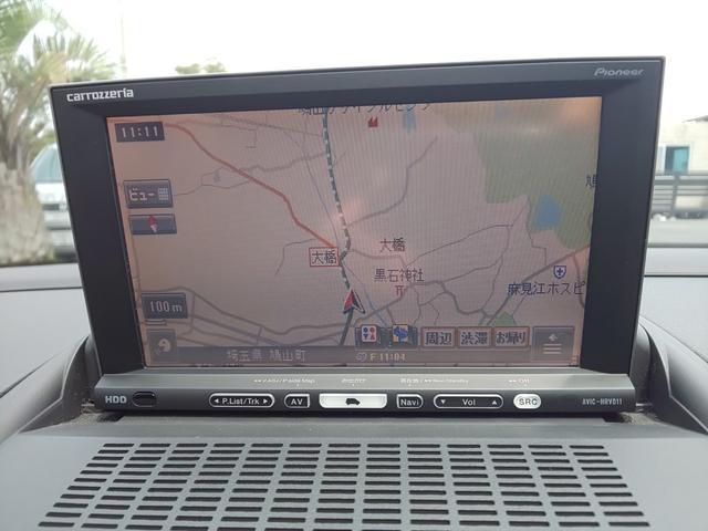 「ボルボ」「ボルボ V50」「ステーションワゴン」「埼玉県」の中古車8