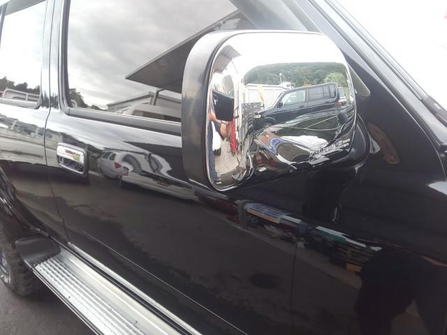 「トヨタ」「ハイラックスサーフ」「SUV・クロカン」「埼玉県」の中古車21