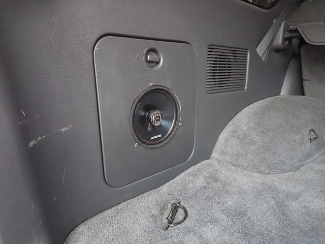 「トヨタ」「ハイラックスサーフ」「SUV・クロカン」「埼玉県」の中古車26