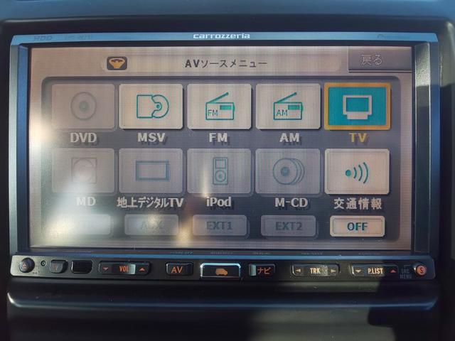「日産」「エクストレイル」「SUV・クロカン」「埼玉県」の中古車7