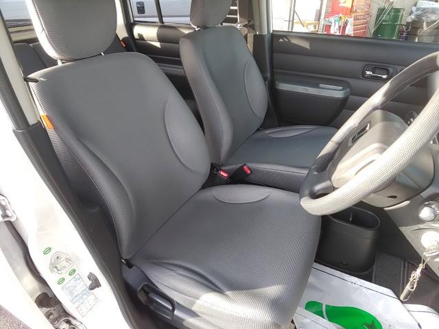 「ホンダ」「ザッツ」「コンパクトカー」「埼玉県」の中古車12