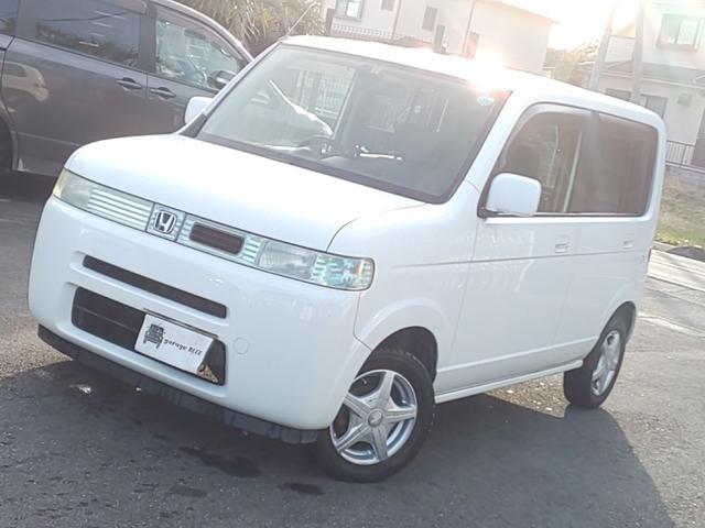「ホンダ」「ザッツ」「コンパクトカー」「埼玉県」の中古車18