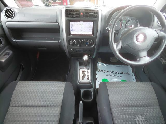 XC 新品MTタイヤ リフトUP ナビ TVフルセグ スキッドガード 社外バンパー マフラー 牽引フック ナックルオーバーホール セルモーター交換済み LEDテール バックランプ ナンバー移設(2枚目)