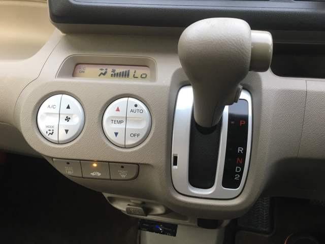 「ホンダ」「ライフ」「コンパクトカー」「栃木県」の中古車15