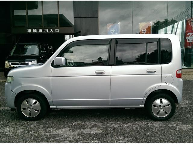 「ホンダ」「ザッツ」「コンパクトカー」「栃木県」の中古車8