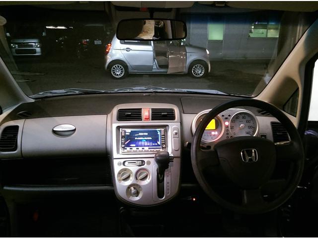 「ホンダ」「ライフ」「コンパクトカー」「栃木県」の中古車14