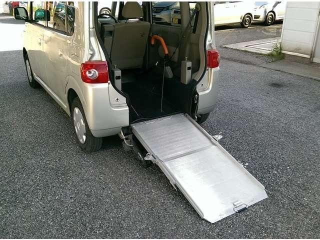 「ダイハツ」「タント」「コンパクトカー」「栃木県」の中古車10