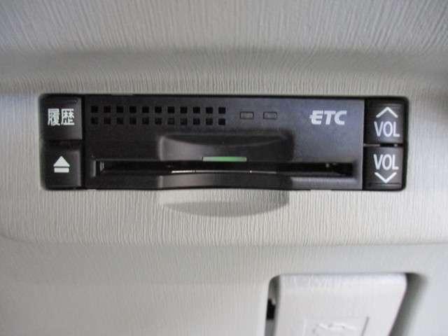 S LEDエディション ナビTV Bカメ ETC キーフリー(10枚目)