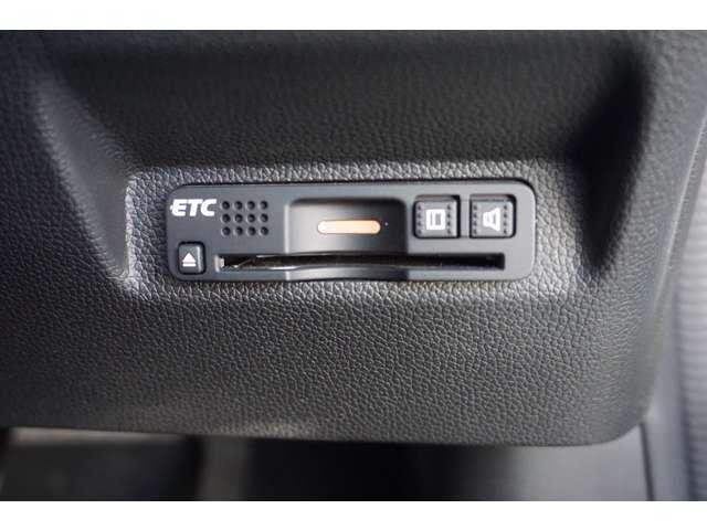 G・ホンダセンシング 純正メモリーナビ 両側パワースライド スマキー 追突被害軽減B ハーフレザー クルコン Bカメ LEDライト オートライト ETC車載器 メモリナビ DVD 盗難防止装置 両側電動スライドD アイスト(13枚目)