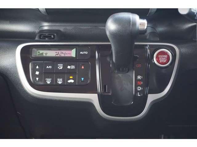 G・Aパッケージ 純正メモリーナビ 追突軽減 両側パワー Bluetooth 両側電動ドア キーフリー ナビTV ワンオーナー車 メモリーナビ ワンセグ DVD CD アイドリングS キセノン サイドエアバッグ Rカメ(11枚目)