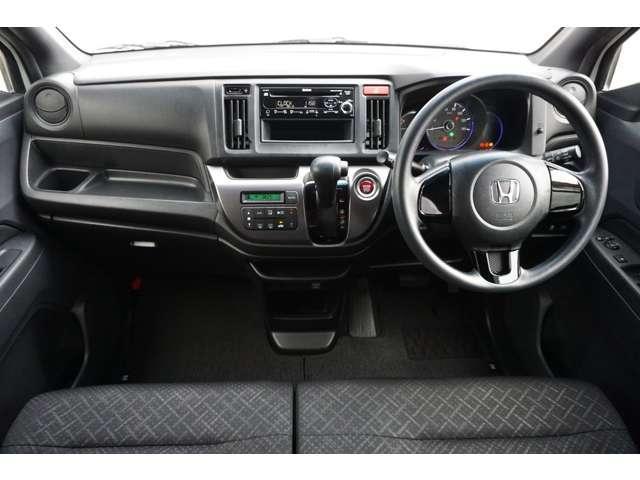 G 追突軽減 純正CD CX174C HID シティブレーキ スマートキ CDオーディオ エアコン AW ABS パワステ エアバック キーフリ- ディスチャージライト ESC サイドエアバック PW(7枚目)