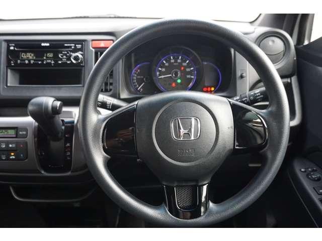 G 追突軽減 純正CD CX174C HID シティブレーキ スマートキ CDオーディオ エアコン AW ABS パワステ エアバック キーフリ- ディスチャージライト ESC サイドエアバック PW(8枚目)