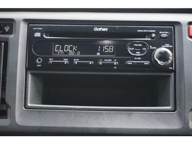 G 追突軽減 純正CD CX174C HID シティブレーキ スマートキ CDオーディオ エアコン AW ABS パワステ エアバック キーフリ- ディスチャージライト ESC サイドエアバック PW(9枚目)