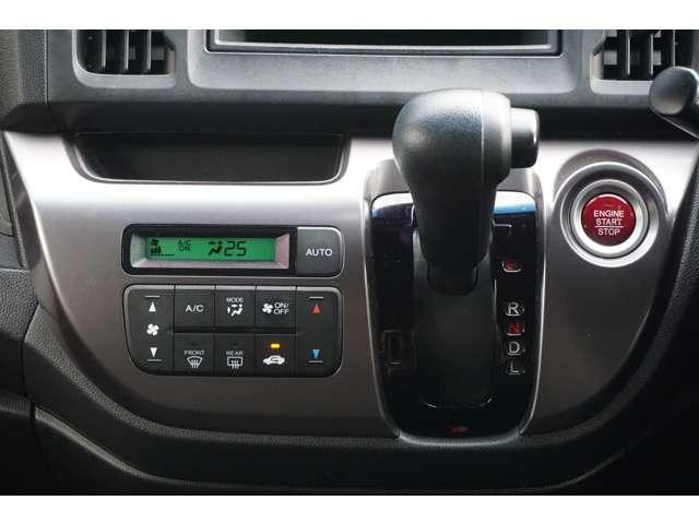 G 追突軽減 純正CD CX174C HID シティブレーキ スマートキ CDオーディオ エアコン AW ABS パワステ エアバック キーフリ- ディスチャージライト ESC サイドエアバック PW(10枚目)
