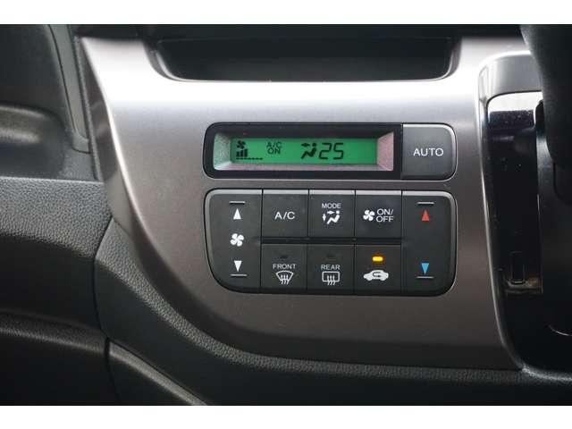 G 追突軽減 純正CD CX174C HID シティブレーキ スマートキ CDオーディオ エアコン AW ABS パワステ エアバック キーフリ- ディスチャージライト ESC サイドエアバック PW(11枚目)
