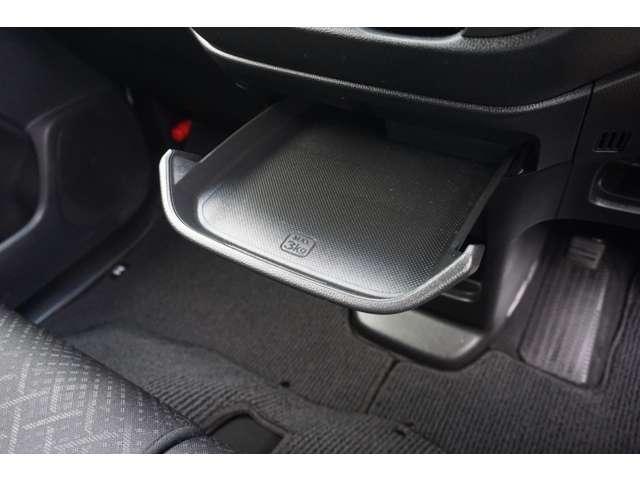 G 追突軽減 純正CD CX174C HID シティブレーキ スマートキ CDオーディオ エアコン AW ABS パワステ エアバック キーフリ- ディスチャージライト ESC サイドエアバック PW(13枚目)