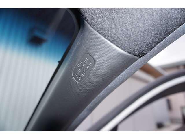 G 追突軽減 純正CD CX174C HID シティブレーキ スマートキ CDオーディオ エアコン AW ABS パワステ エアバック キーフリ- ディスチャージライト ESC サイドエアバック PW(14枚目)