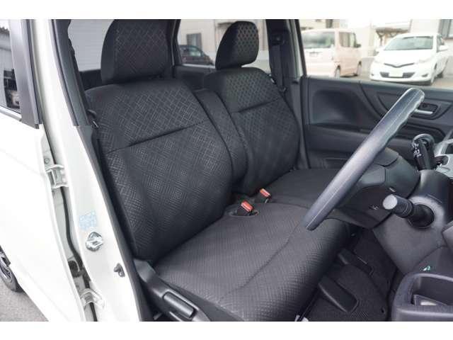 G 追突軽減 純正CD CX174C HID シティブレーキ スマートキ CDオーディオ エアコン AW ABS パワステ エアバック キーフリ- ディスチャージライト ESC サイドエアバック PW(15枚目)