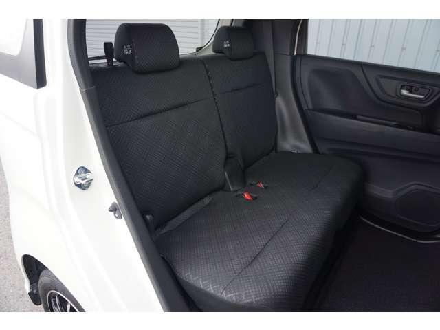 G 追突軽減 純正CD CX174C HID シティブレーキ スマートキ CDオーディオ エアコン AW ABS パワステ エアバック キーフリ- ディスチャージライト ESC サイドエアバック PW(16枚目)