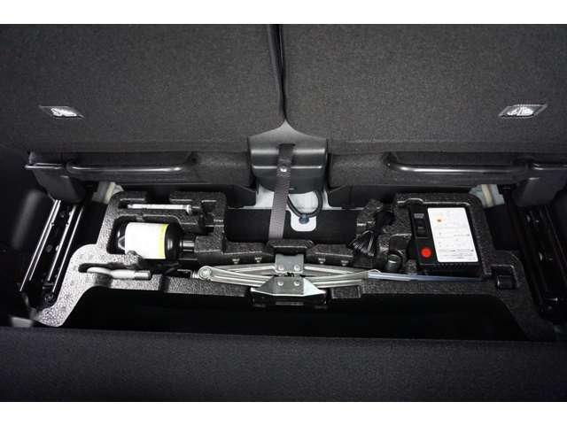G 追突軽減 純正CD CX174C HID シティブレーキ スマートキ CDオーディオ エアコン AW ABS パワステ エアバック キーフリ- ディスチャージライト ESC サイドエアバック PW(18枚目)