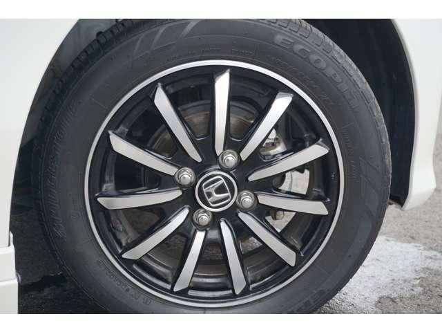 G 追突軽減 純正CD CX174C HID シティブレーキ スマートキ CDオーディオ エアコン AW ABS パワステ エアバック キーフリ- ディスチャージライト ESC サイドエアバック PW(20枚目)