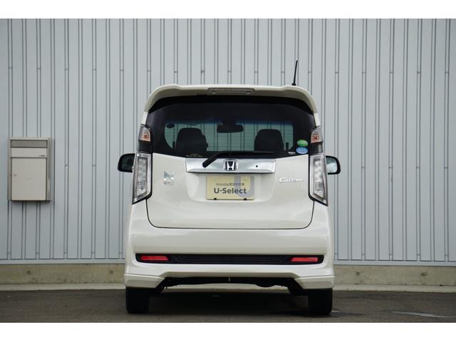 G 追突軽減 純正CD CX174C HID シティブレーキ スマートキ CDオーディオ エアコン AW ABS パワステ エアバック キーフリ- ディスチャージライト ESC サイドエアバック PW(26枚目)