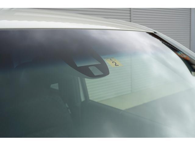 G 追突軽減 純正CD CX174C HID シティブレーキ スマートキ CDオーディオ エアコン AW ABS パワステ エアバック キーフリ- ディスチャージライト ESC サイドエアバック PW(30枚目)