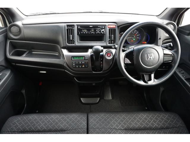 G 追突軽減 純正CD CX174C HID シティブレーキ スマートキ CDオーディオ エアコン AW ABS パワステ エアバック キーフリ- ディスチャージライト ESC サイドエアバック PW(31枚目)
