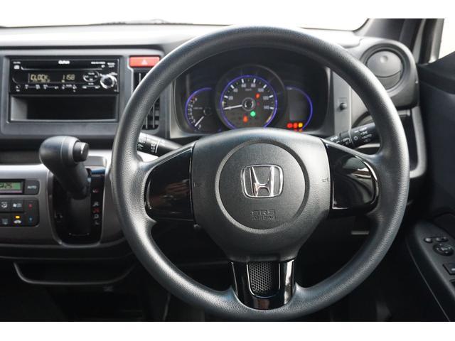 G 追突軽減 純正CD CX174C HID シティブレーキ スマートキ CDオーディオ エアコン AW ABS パワステ エアバック キーフリ- ディスチャージライト ESC サイドエアバック PW(32枚目)