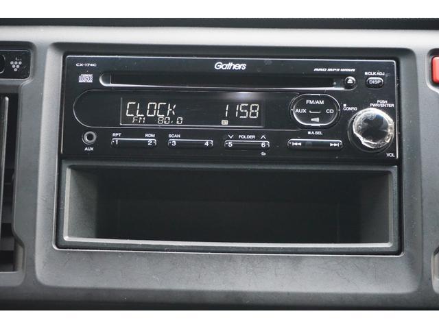 G 追突軽減 純正CD CX174C HID シティブレーキ スマートキ CDオーディオ エアコン AW ABS パワステ エアバック キーフリ- ディスチャージライト ESC サイドエアバック PW(33枚目)