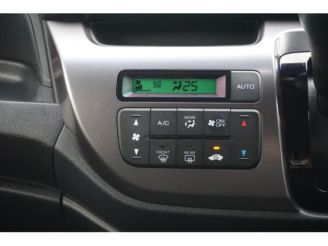 G 追突軽減 純正CD CX174C HID シティブレーキ スマートキ CDオーディオ エアコン AW ABS パワステ エアバック キーフリ- ディスチャージライト ESC サイドエアバック PW(35枚目)