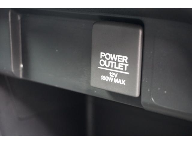 G 追突軽減 純正CD CX174C HID シティブレーキ スマートキ CDオーディオ エアコン AW ABS パワステ エアバック キーフリ- ディスチャージライト ESC サイドエアバック PW(37枚目)