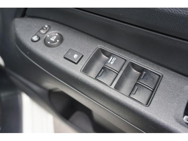 G 追突軽減 純正CD CX174C HID シティブレーキ スマートキ CDオーディオ エアコン AW ABS パワステ エアバック キーフリ- ディスチャージライト ESC サイドエアバック PW(38枚目)