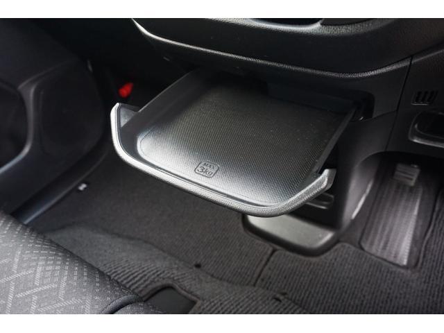 G 追突軽減 純正CD CX174C HID シティブレーキ スマートキ CDオーディオ エアコン AW ABS パワステ エアバック キーフリ- ディスチャージライト ESC サイドエアバック PW(39枚目)