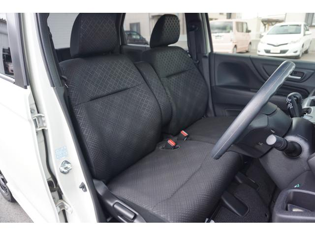 G 追突軽減 純正CD CX174C HID シティブレーキ スマートキ CDオーディオ エアコン AW ABS パワステ エアバック キーフリ- ディスチャージライト ESC サイドエアバック PW(42枚目)