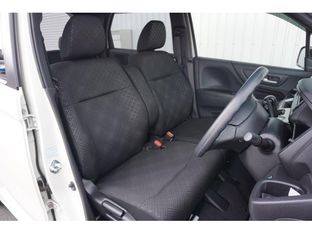 G 追突軽減 純正CD CX174C HID シティブレーキ スマートキ CDオーディオ エアコン AW ABS パワステ エアバック キーフリ- ディスチャージライト ESC サイドエアバック PW(43枚目)