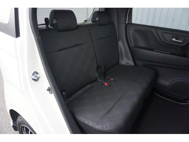 G 追突軽減 純正CD CX174C HID シティブレーキ スマートキ CDオーディオ エアコン AW ABS パワステ エアバック キーフリ- ディスチャージライト ESC サイドエアバック PW(44枚目)