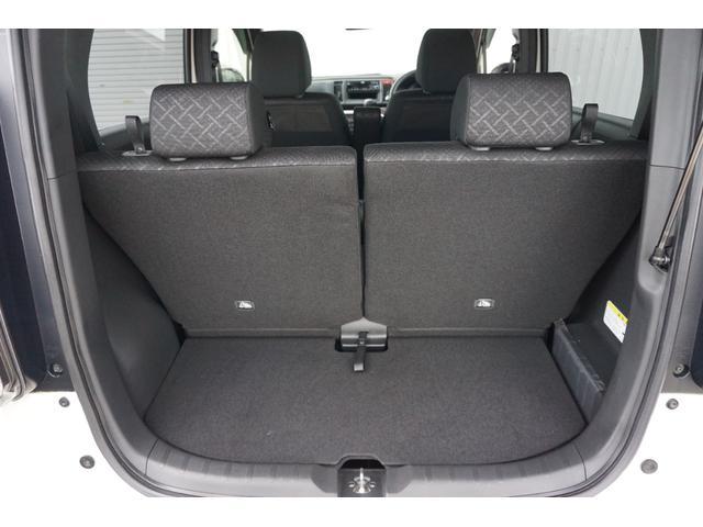 G 追突軽減 純正CD CX174C HID シティブレーキ スマートキ CDオーディオ エアコン AW ABS パワステ エアバック キーフリ- ディスチャージライト ESC サイドエアバック PW(45枚目)