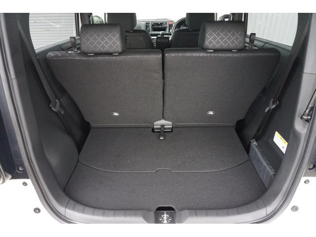 G 追突軽減 純正CD CX174C HID シティブレーキ スマートキ CDオーディオ エアコン AW ABS パワステ エアバック キーフリ- ディスチャージライト ESC サイドエアバック PW(46枚目)