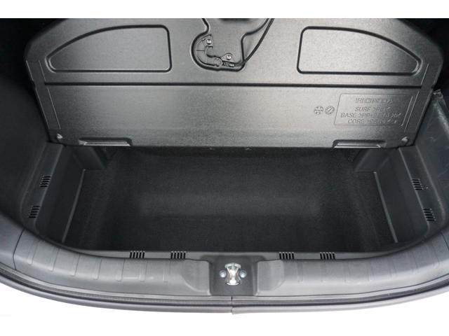 G 追突軽減 純正CD CX174C HID シティブレーキ スマートキ CDオーディオ エアコン AW ABS パワステ エアバック キーフリ- ディスチャージライト ESC サイドエアバック PW(47枚目)