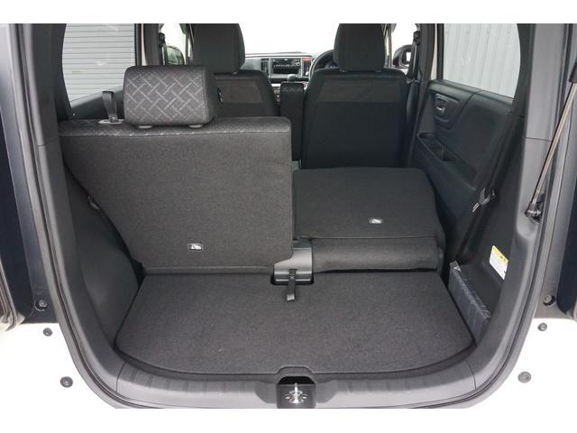 G 追突軽減 純正CD CX174C HID シティブレーキ スマートキ CDオーディオ エアコン AW ABS パワステ エアバック キーフリ- ディスチャージライト ESC サイドエアバック PW(48枚目)