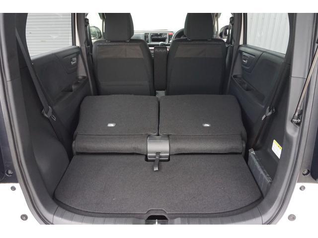 G 追突軽減 純正CD CX174C HID シティブレーキ スマートキ CDオーディオ エアコン AW ABS パワステ エアバック キーフリ- ディスチャージライト ESC サイドエアバック PW(49枚目)