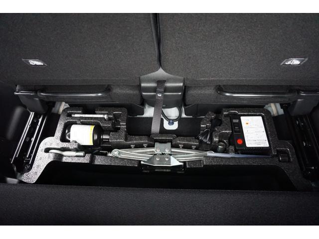 G 追突軽減 純正CD CX174C HID シティブレーキ スマートキ CDオーディオ エアコン AW ABS パワステ エアバック キーフリ- ディスチャージライト ESC サイドエアバック PW(50枚目)